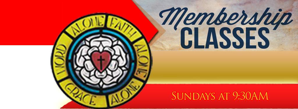 banner_membership2.jpg